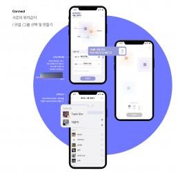 F_04.designconnect